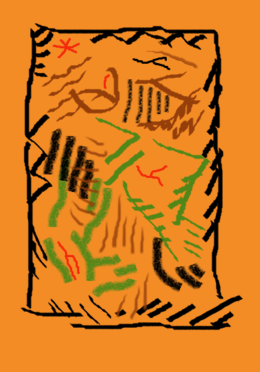 clay figure1