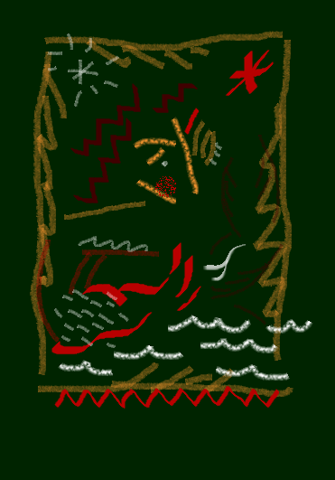 Green figure 2